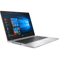 HP EliteBook 830 G6 6XE17EA